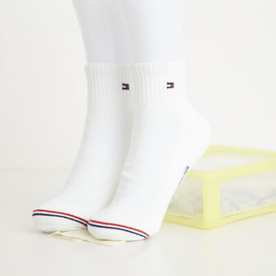 Calcetines de Algodón Hombre Tommy Hilfiger