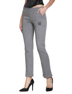 Pantalón Mujer Ngx