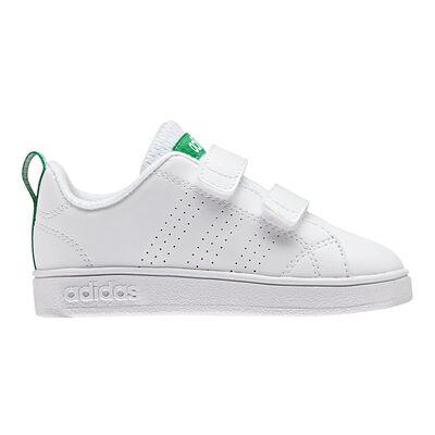 Zapatilla Adidas Unisex Vs Adv CL CMF Inf
