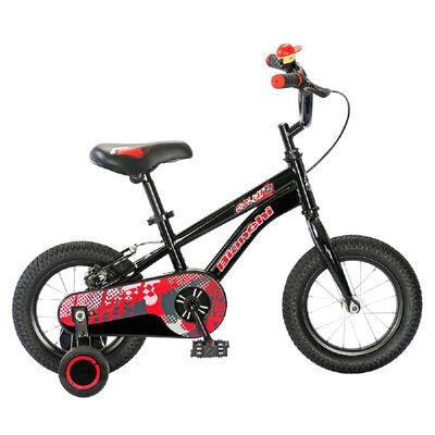 Bicicleta Goliat Aro 12