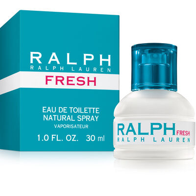 Perfume Ralph Lauren Fresh 30 ml