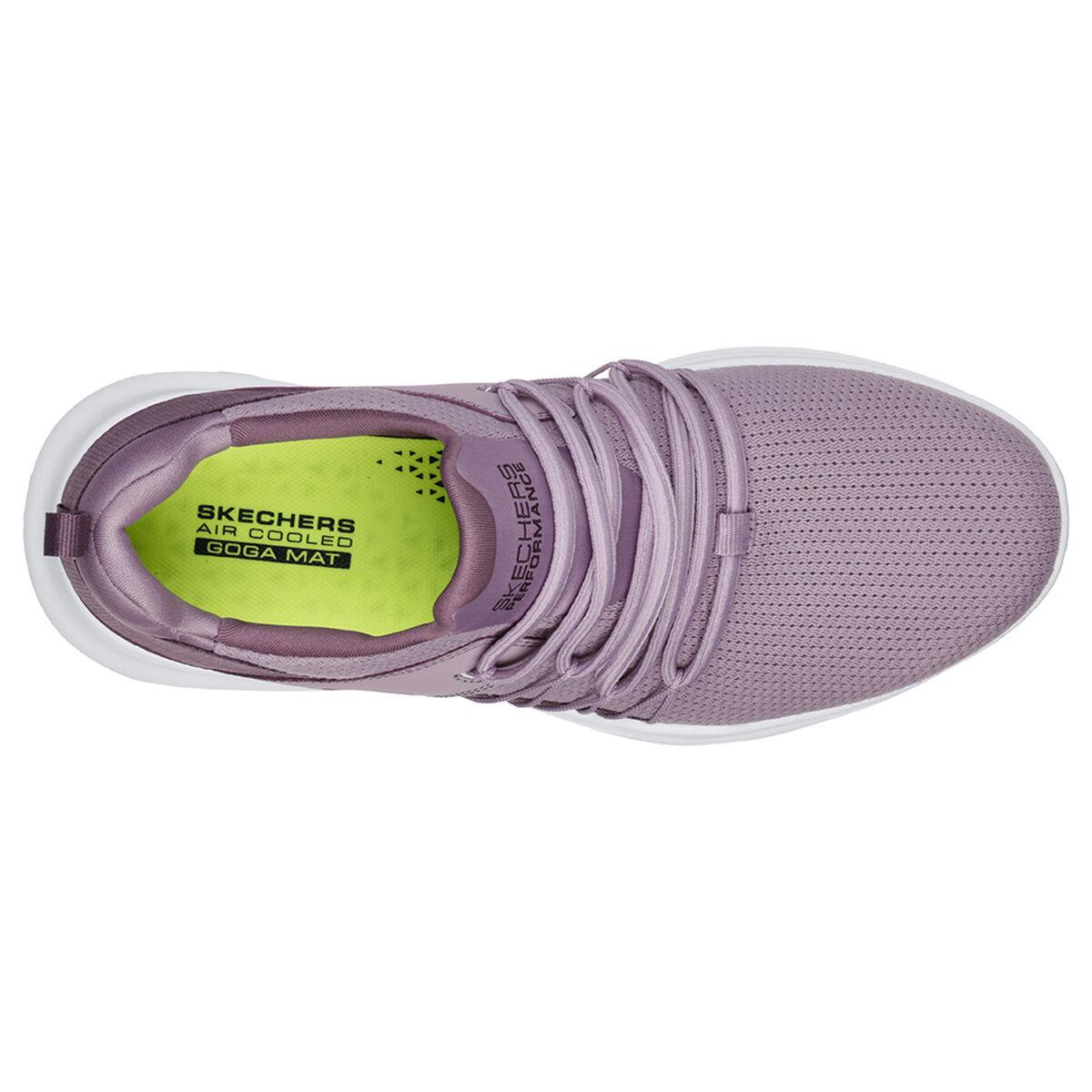 Zapatilla Skechers Mujer 14843 MVE