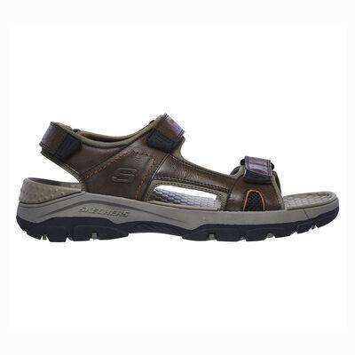 Sandalia Hombre Skechers Tresmen - Hirano