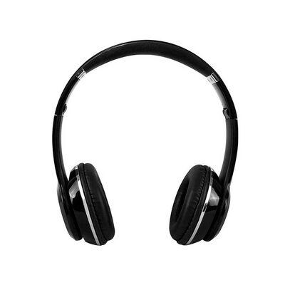 Audífono Fuji Monster Bluetooth