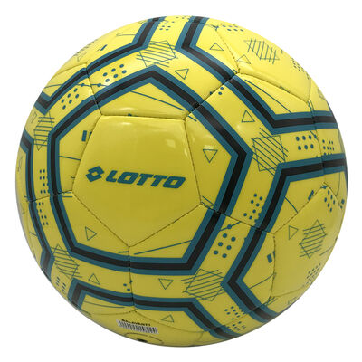Balón de Fútbol Lotto Balavant1
