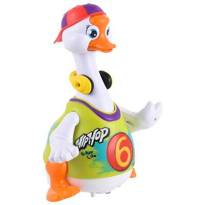 Ganso Hip Hopero Baby Way BW Jp09