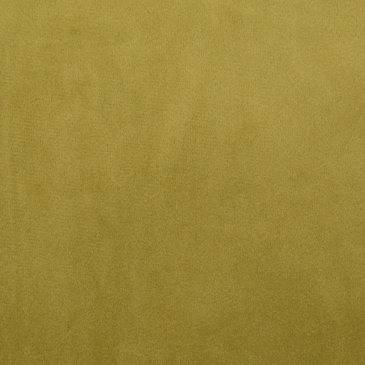 Cojín Velvet Sohome by Fabrics Pompones Amarillo 45 x 45 cm