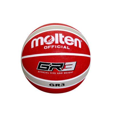 Balón Basketball Molten BGR3 Nº3