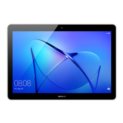Tablet Huawei T3 Quad Core 2GB 16GB 10""