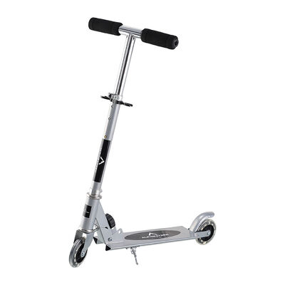 Scooter Plegable D13SCOCHI Rueda Pequeña