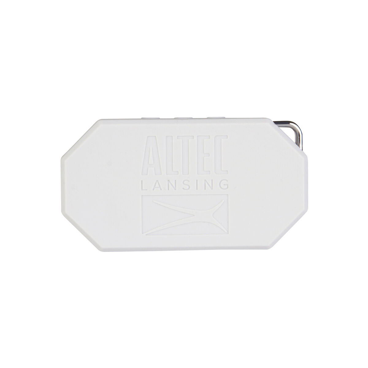 Parlante Bluetooth Altec Lansing IMW258 Gris