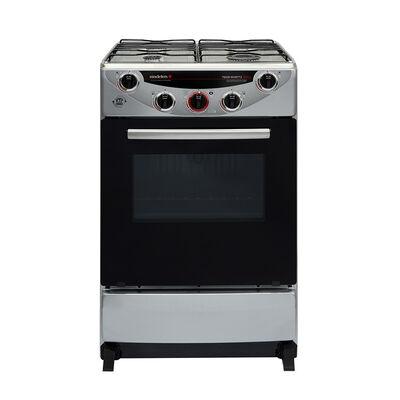 Cocina a Gas Sindelen CH9050SI 68 lts.