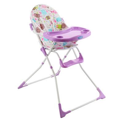 Silla de Comer Baby Way BW 800G19