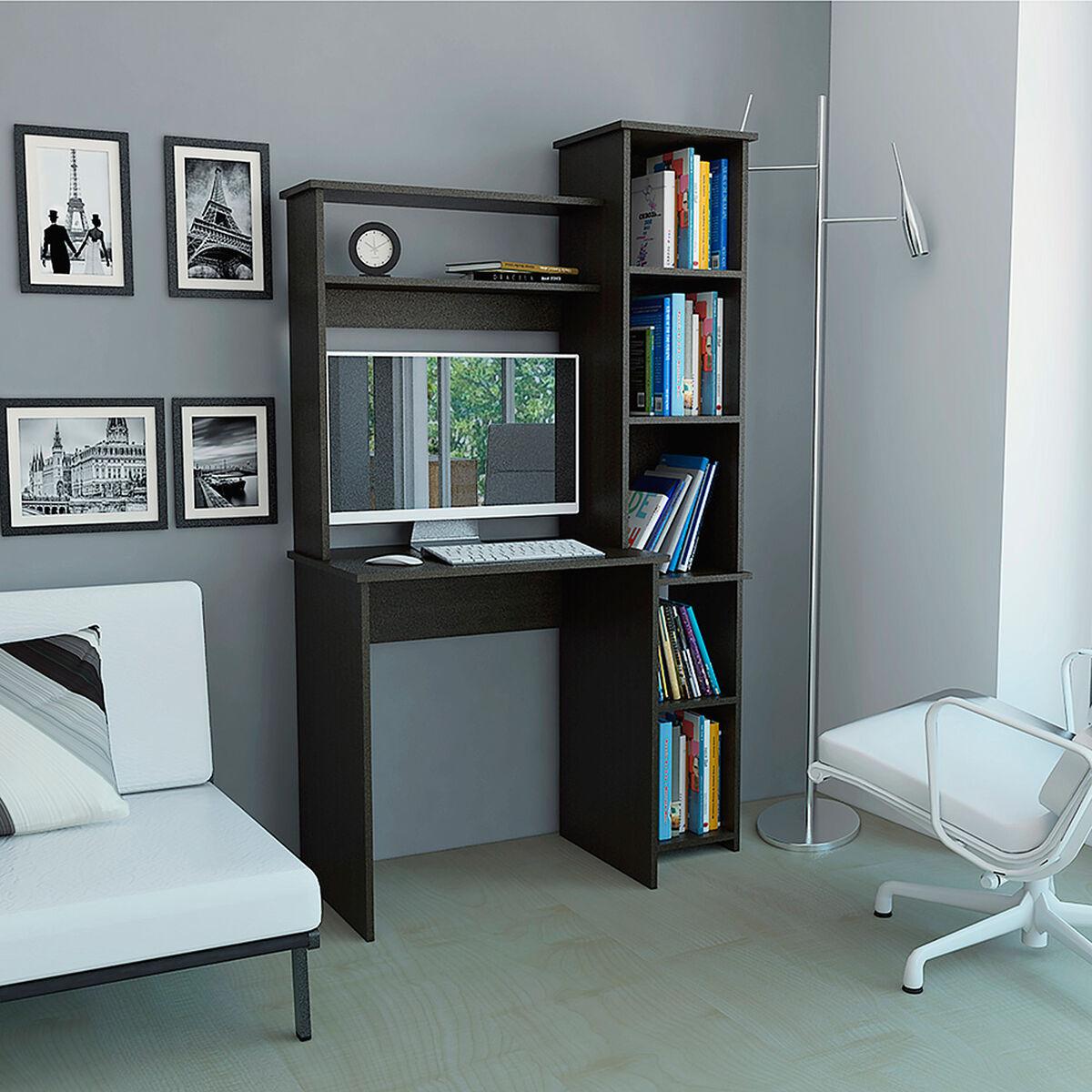 Escritorio TuHome Office 6