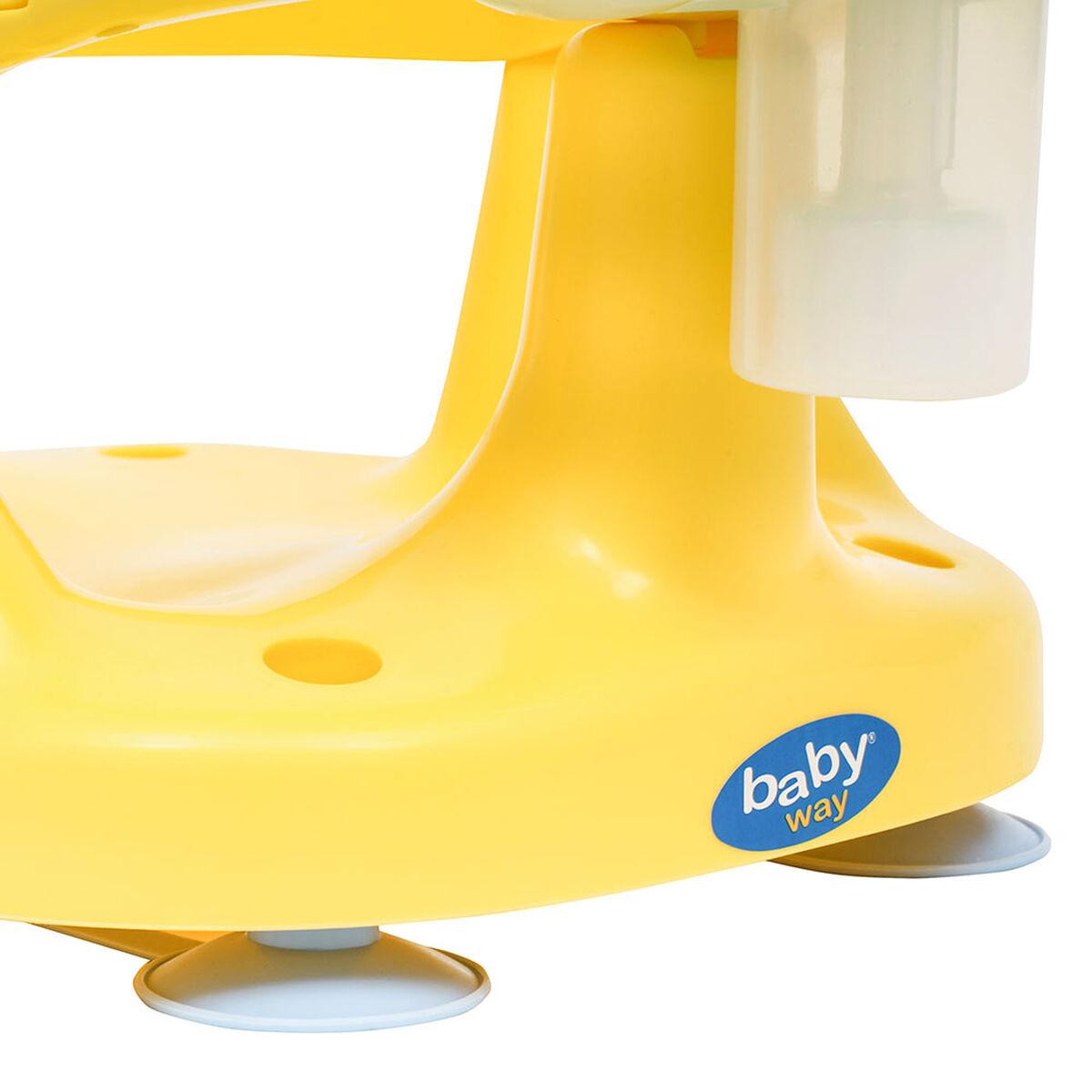 Asiento Baño Baby Way BW-BSA14