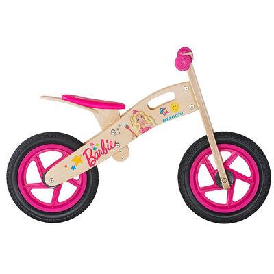 Bicicleta Niña Bianchi Barbie BLB00012