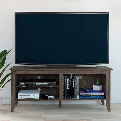 """Rack Essential TV 65"""""""