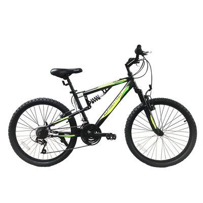 Bicicleta Alpinextrem Hombre  24 ANDORRA