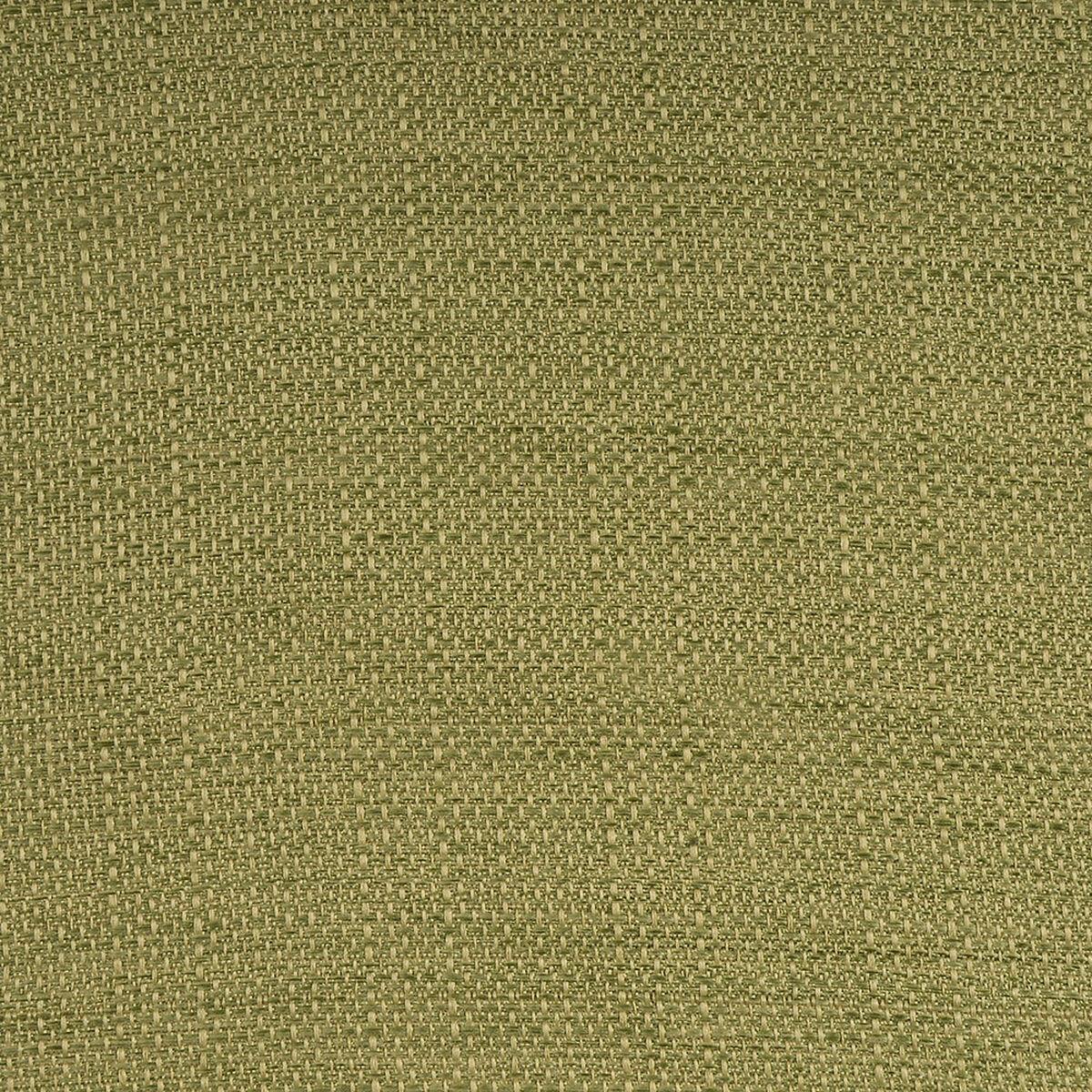 Set Cortina Atacama 140x220 cm