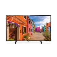 """LED AOC 32"""" 32S5285 Smart TV Full HD"""