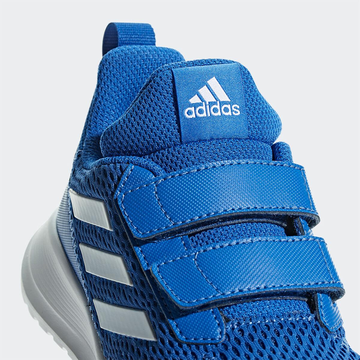 Zapatilla Adidas Niño Altarun CF