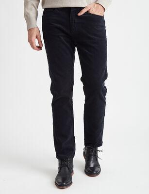 Jeans Slim Hombre Icono