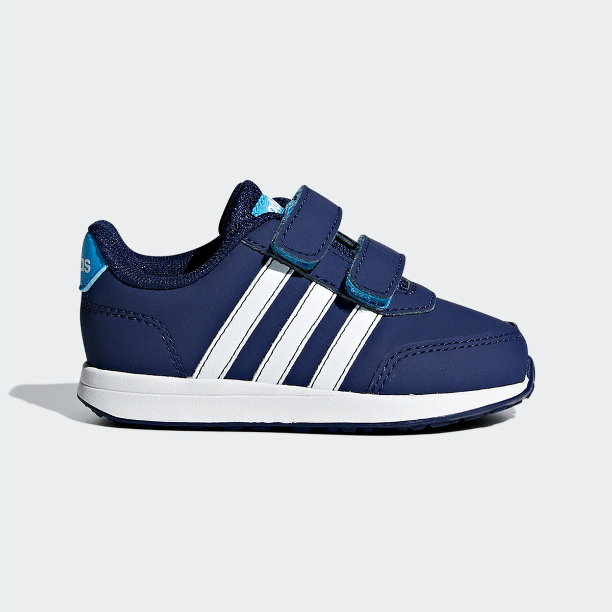 Zapatilla Adidas Infantil VS Switch 10