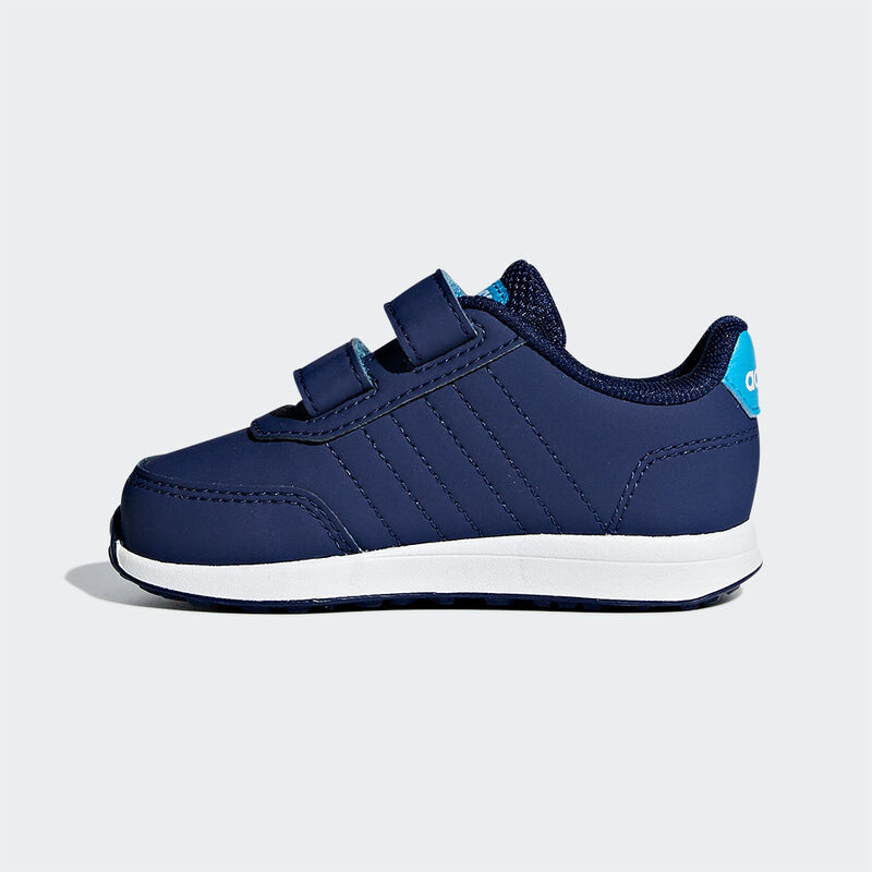 Zapatilla Adidas Infantil VS Switch 10