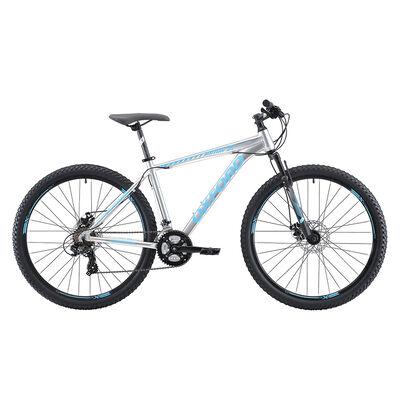 Bicicleta Oxford BA2751 Aro 27,5 Hombre