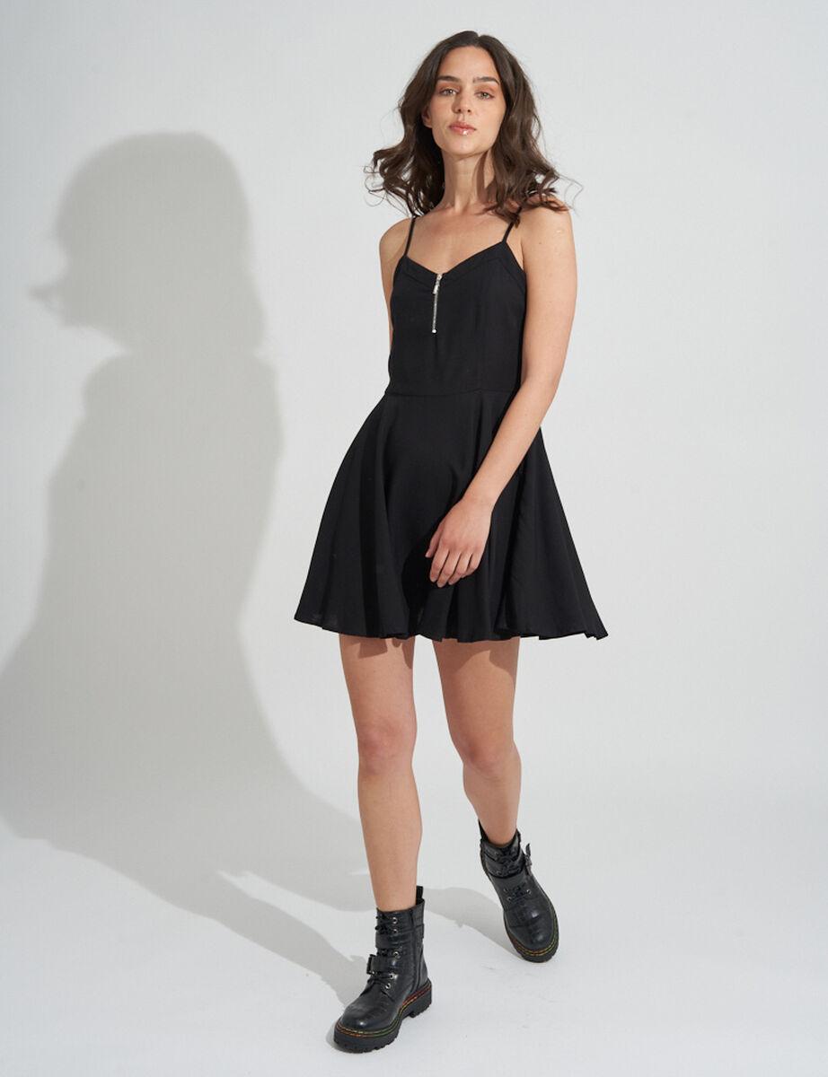Vestido Mujer Fiorucci