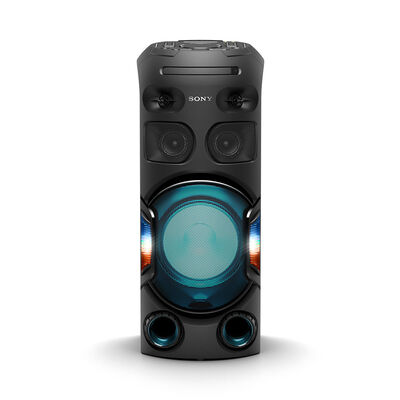 Minicomponente Bluetooth Sony MHC-V42D