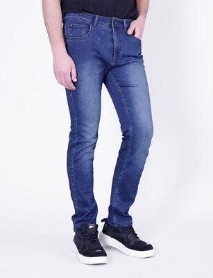 Jeans Ellus Hombre