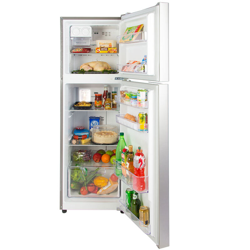 Refrigerador No Frost Daewoo RGE 2700