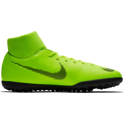 Zapatilla Hombre Nike Fútbol Ah7372-701
