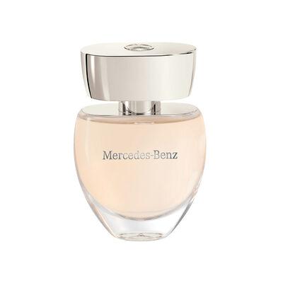 Perfume Mercedes Benz For Women 30 Edp