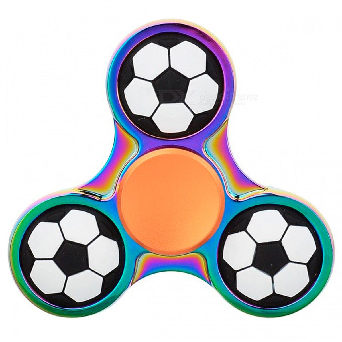 Spinner Fútbol