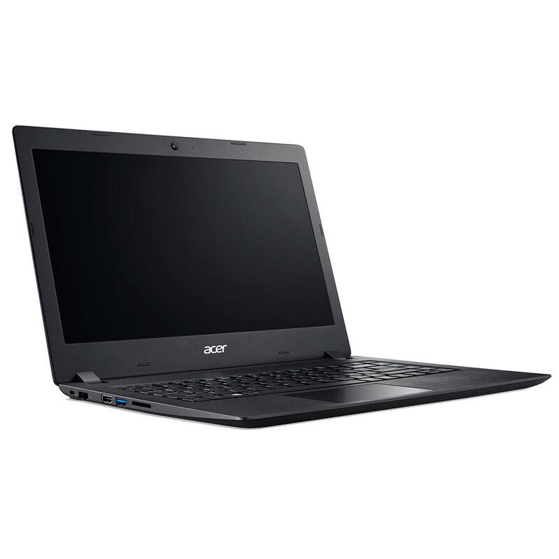 "Notebook Acer A314-32-C90C Celeron 4GB 500GB 14"""