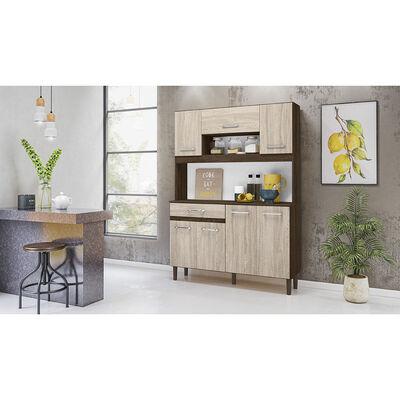 Mueble de Cocina Favatex Kit 120 Victoire