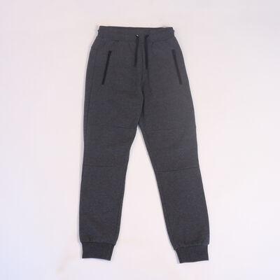 Pantalon Buzo Cutback Niño Básico