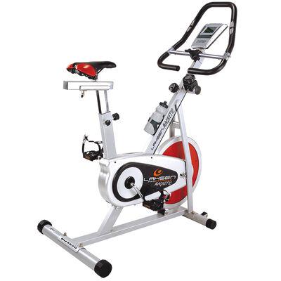 Bicicleta Spinning Lahsen HM-4620