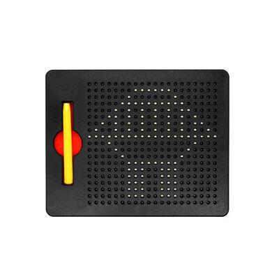 Mini Juego Mágnético Negro Imapad