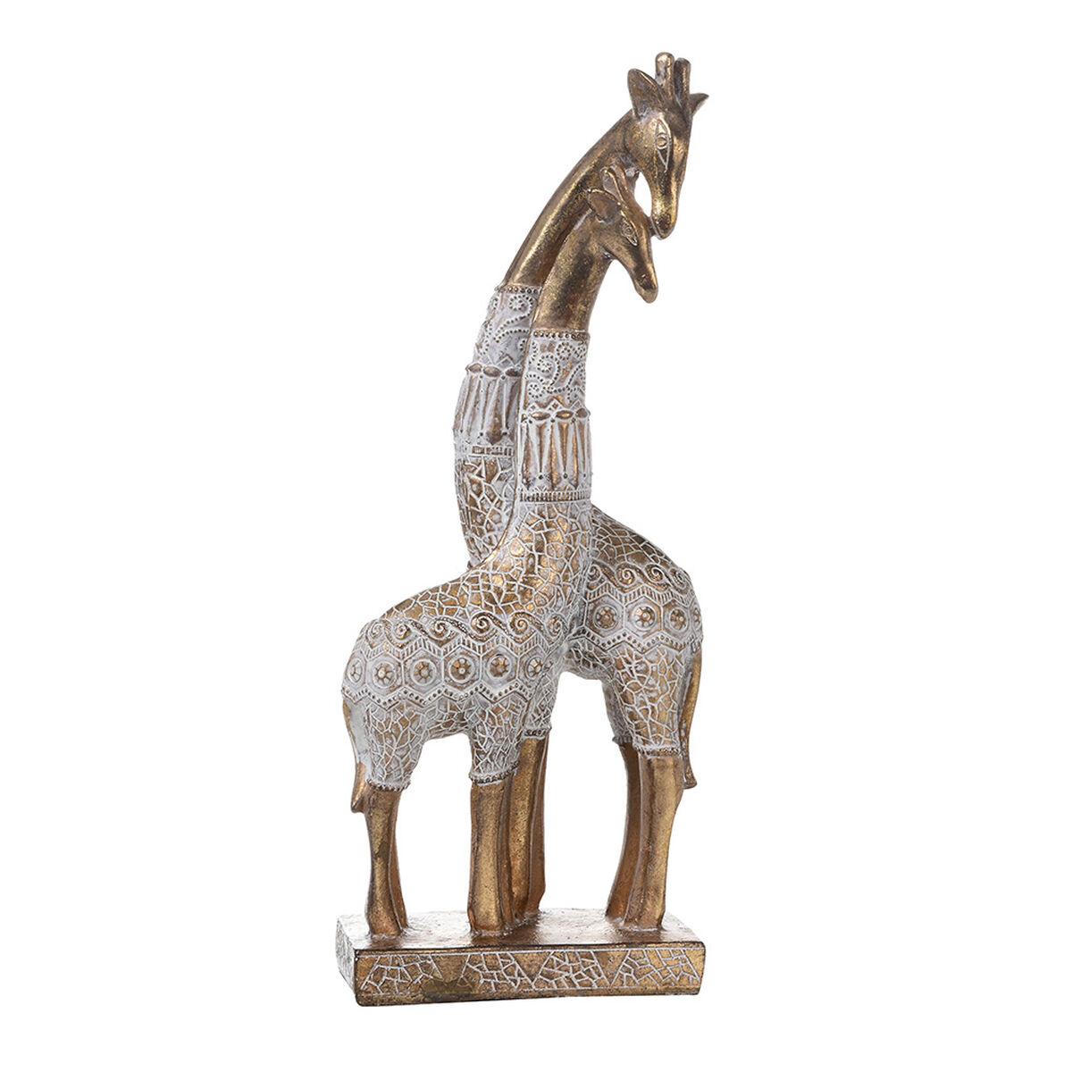 Figura Jirafa 34 Cms