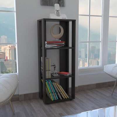 Rack TuHome Office