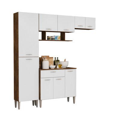 Mueble de Cocina Savana