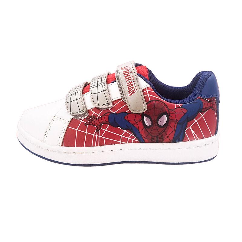 Zapatilla Spiderman Niño