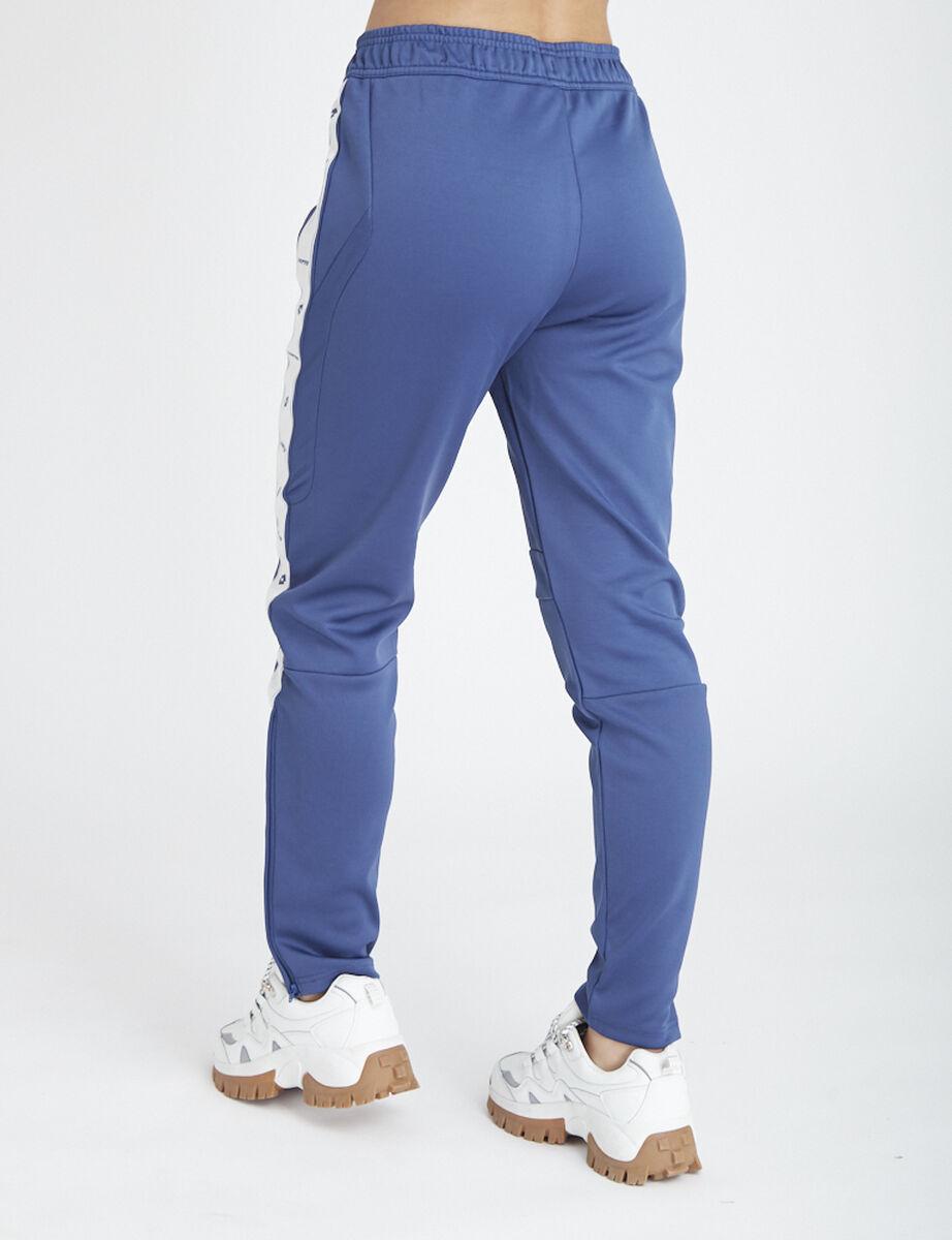 Pantalón Mujer Lotto