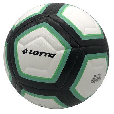 Balón de Fútbol Lotto Gear1