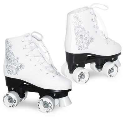 Patines Roller Rave Skates Classic