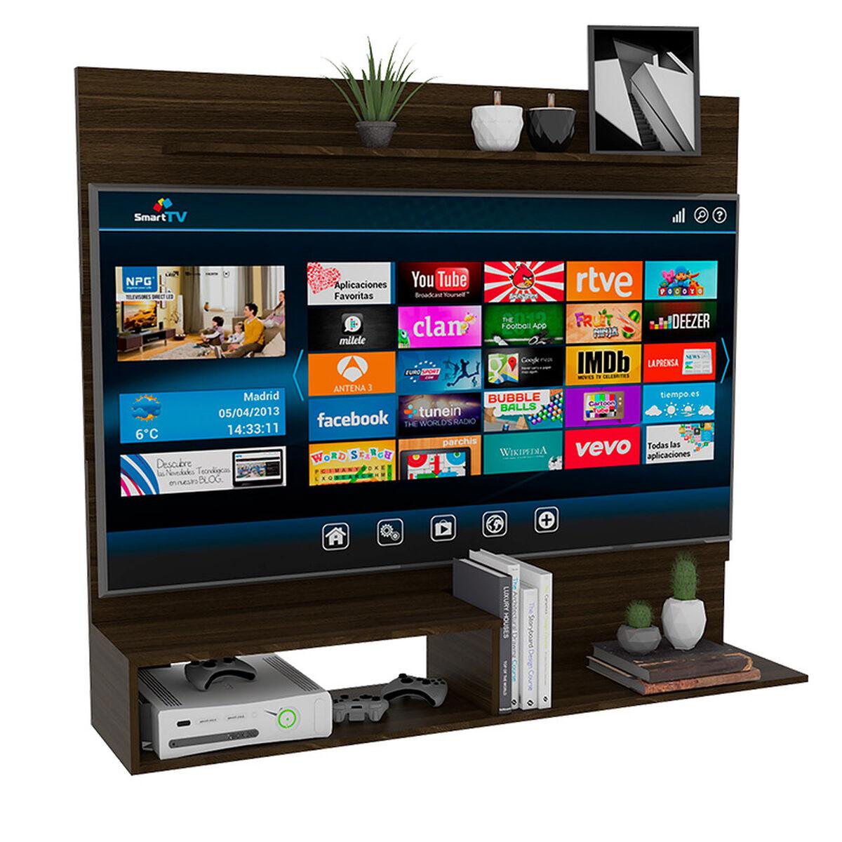 Panel TV Beijing