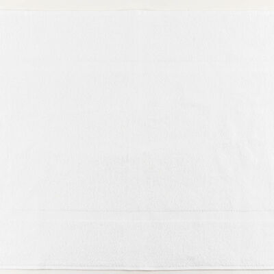 Piso de Baño 50 x 80 cm